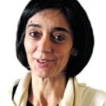 Ana Matos Pires