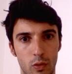 André Teodósio