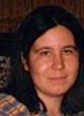 Claudia Vaz Pinto