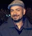 Filinto Pereira de Melo