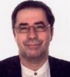 Jorge Gravanita