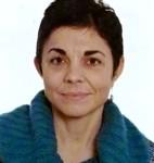 Maria Joao Cantinho