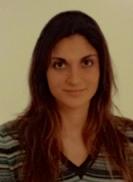 Mónica Lima