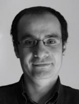 Sérgio Lavos