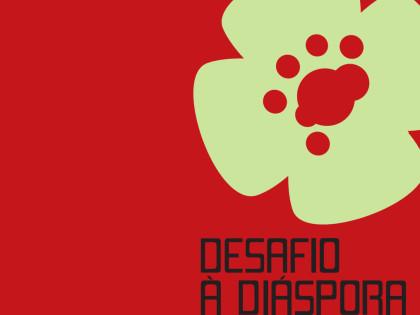 Desafio à Diáspora