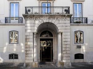 Sobre a decisão de hoje do Tribunal Constitucional