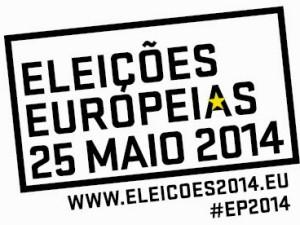 Balanço das Eleições Europeias