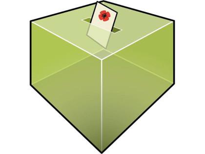 Resultados das eleições dos Membros da Assembleia do LIVRE