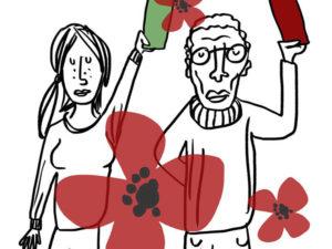 Eleições no Núcleo do Algarve – Candidaturas