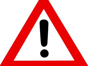 AVISO – Utilização ilegítima do nome do LIVRE na Madeira