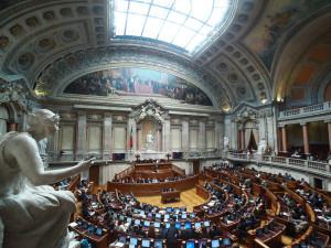 A indisciplina partidária na democracia portuguesa
