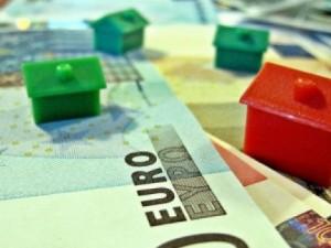 A troika saiu, a austeridade continua