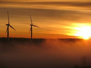 Energia e Clima 2030