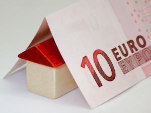 OE2015 – Pior para as famílias reais
