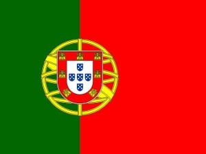Por outra lei de nacionalidade e pela vida com dignidade para todos em Portugal