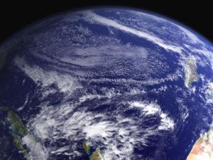 Dia Mundial da Terra: procurar petróleo, em Portugal, não serve o futuro que queremos!