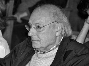José Manuel Tengarrinha: um constituinte livre