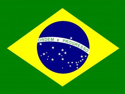 Sobre a situação no Brasil