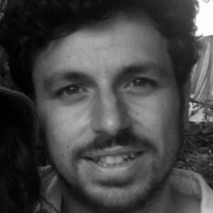 """""""Liberdade e educação"""", por Pedro Abrantes"""