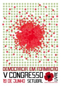 VCongresso_19Jun_Cartaz