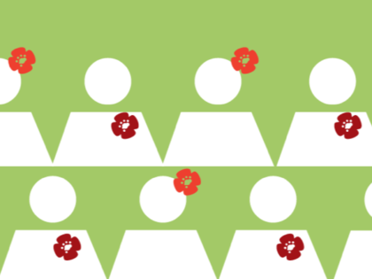 [extensão do prazo!] O LIVRE está a recrutar: comunicação, design e redes sociais
