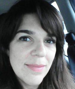 Ana Filipa Guerra de Morais e Castro
