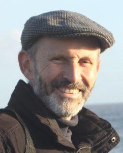 Jose Manuel Azevedo