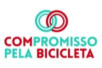 LIVRE subscreve o Compromisso pela Bicicleta