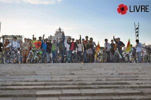livre_bicicletas