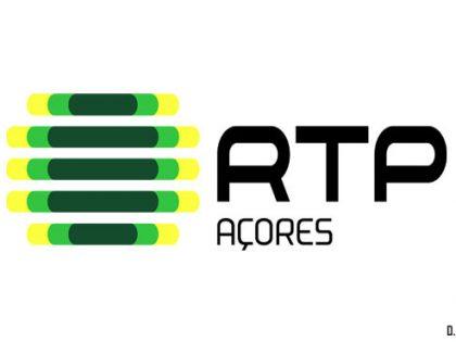 Debate da ilha de São Miguel – 16 setembro – RTP Açores
