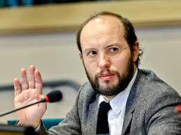 """Rui Tavares eleito para o Conselho do """"European Alternatives"""""""