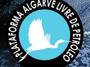Concentração Algarve Livre de Petróleo – 26 out 15h – Assembleia da República