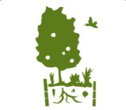 Agricultura sustentável | 18 OUT | Visita ao Centro de Formação Agrícola Parque Florestal Matos Souto, Pico