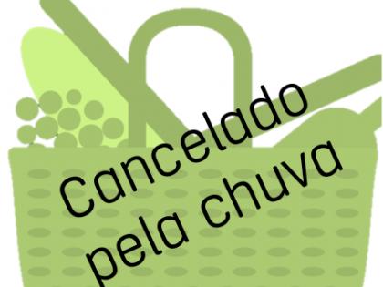 Piquenique de Convívio | cancelado