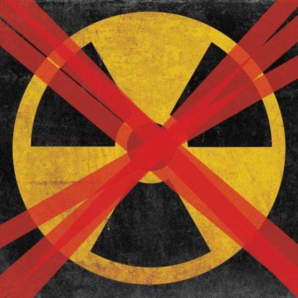 Por uma Ibéria sem risco nuclear (atualizado)