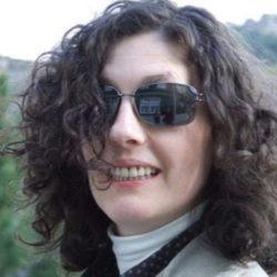 Florbela Carmo