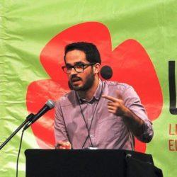 Paulo Velez Muacho
