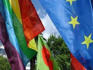 LIVRE Porto condena decisão da Câmara Municipal do Porto de não hastear bandeira LGBTQI+