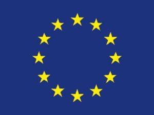 Sobre a nova Comissão Europeia
