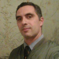 Rodrigo Brito