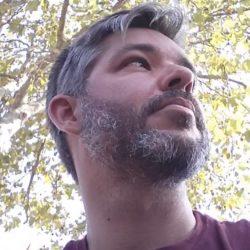 João Massena