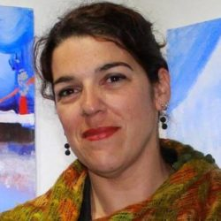 Filipa Castro