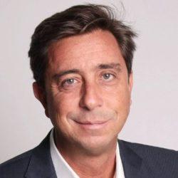 João Oliveira Santos