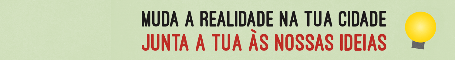 BANNER PROGRAMA SIMPLES