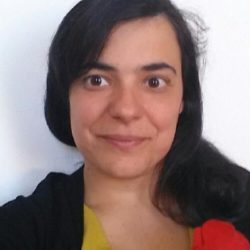 Sofia Cordeiro
