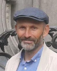 José Manuel Azevedo