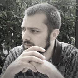 André Góis