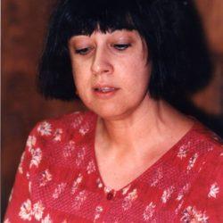 Fernanda Silva Carvalho