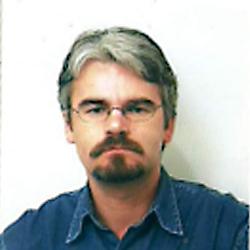 José Joaquim Azevedo de Araújo