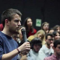 Tomás Cardoso Pereira